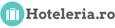 Hoteleria.ro | Hoteleria.ro   Reset password